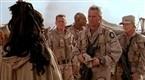 Stargate SG-1 - s6 | e22 - Full Circle