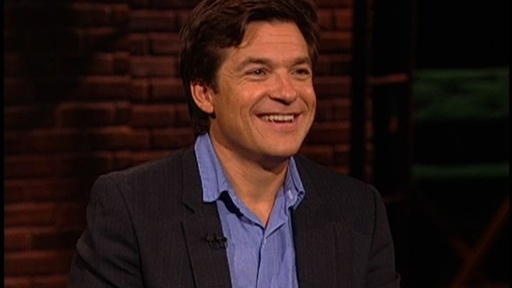 Jason Bateman: Couples Retreat Video