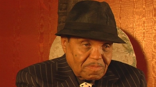 [Joe Jackson: 'There's More To Be Done' Regarding Michael's Death]