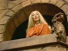 Shelley Duvall's Faerie Tale Theatre | Season 2 Episode 3 | Rapunzel