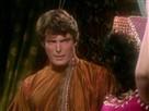 Shelley Duvall's Faerie Tale Theatre | Season 2 Episode 5 | Sleeping Beauty