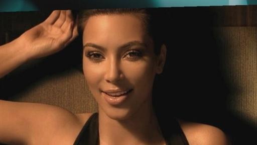 kim kardashian full video online free