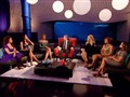 The Real Housewives of Atlanta: Reunion, Part 1