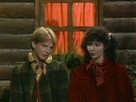 Shelley Duvall's Faerie Tale Theatre   Season 2 Episode 7   Little Red Riding Hood