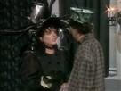 Shelley Duvall's Faerie Tale Theatre   Season 3 Episode 10   The Princess and the Pea