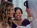 Grey's Anatomy: White Wedding