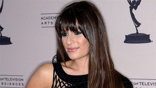 Lea Michele: The 'Glee' Season Finale Will Be 'Epic' Video