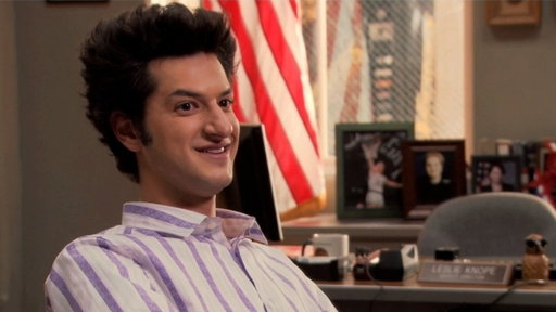 The Complete Jean-Ralphio Video