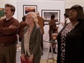 Parks and Recreation: Jerry's Painting