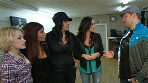 american idol contestants 2009. Former #39;American Idol#39;