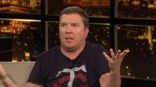 Nick Swardson Video