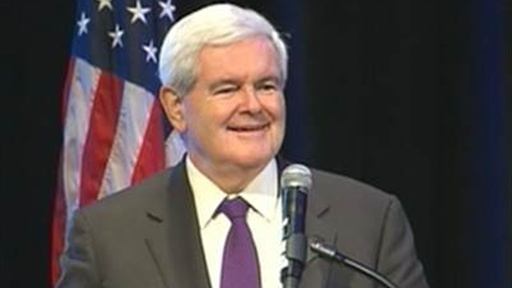 newt gingrich man of the year time. wallpaper newt gingrich man of