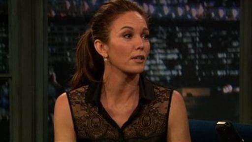 escort lane web cam sex chat