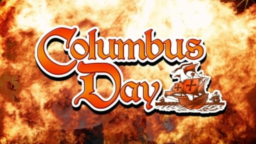 Underground Festival: Columbus Day Video