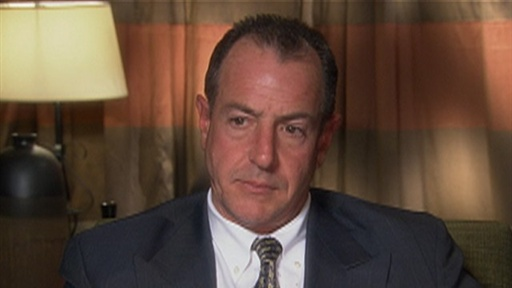 [Michael Lohan: 'Lindsay Was Hysterical']