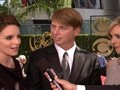 Best of 2009 Emmys