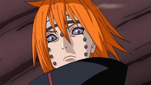 naruto shippuden danzo. Naruto Shippuden