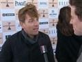 Live From the Red Carpet: 2011 Spirit Awards: Ewan McGregor