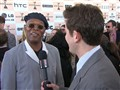 2011 Spirit Awards: Samuel L. Jackson