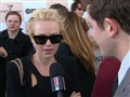 Live From the Red Carpet: 2011 Spirit Awards: Naomi Watts