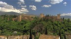 Rick Steves' Europe | Granada, Crdoba and Spain's Costa Del Sol | PBS