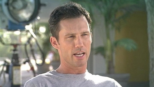 What Is Burn Notice? Video