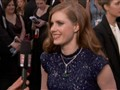 2011 Oscars: Amy Adams