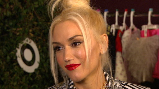[Gwen Stefani Talks New No Doubt Album: When Will It Finally Drop]