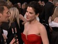 2011 Oscars: Sandra Bullock