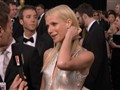 Live From the Red Carpet: 2011 Oscars: Gwyneth Paltrow