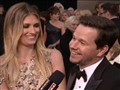 2011 Oscars: Mark Wahlberg