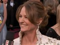 2011 Oscars: Melissa Leo