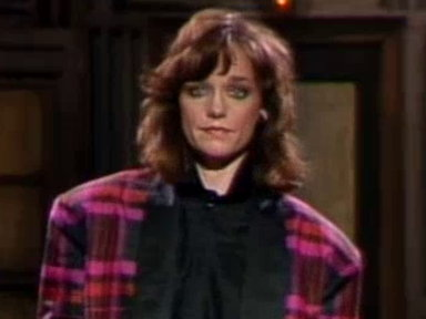 Pamela Sue Martin Monologue Video