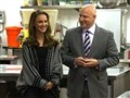 Top Chef: It's Natalie Portman!