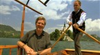 Rick Steves' Europe | The Best of Slovenia | PBS