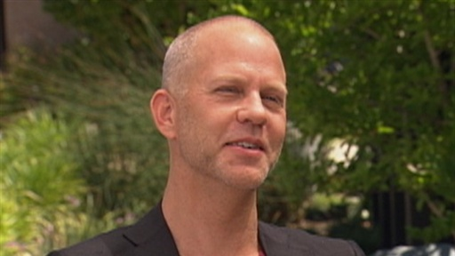 Ryan Murphy On 'Glee' Casting Rumors & a Paul McCartney Surprise Video