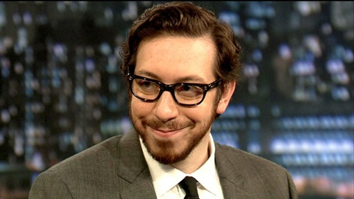 Joshua Topolsky: Droid X and IPhone 4 Video
