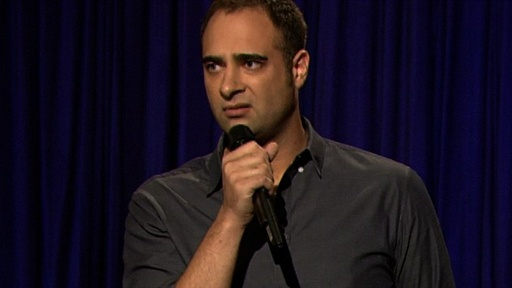Kurt Metzger Video