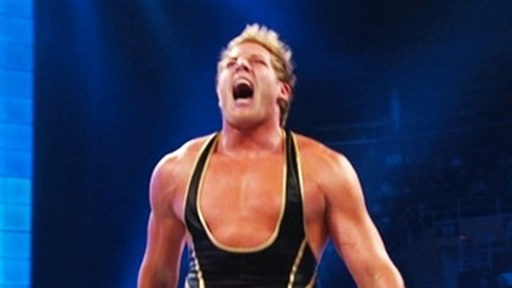 Jack Swagger Vs. JTG Video