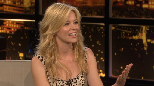 Elizabeth Banks Video