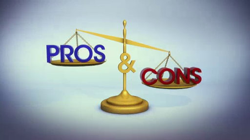 legalization of divorce in the philippines pros and cons
