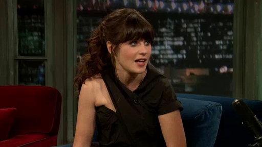 Olivia o lovely pornstar gif