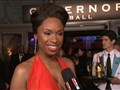 2011 Oscars: Jennifer Hudson