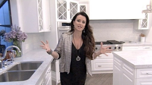 Impressive Kyle Richards News 512 x 288 · 29 kB · jpeg