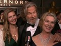 2011 Oscars: Jeff Bridges