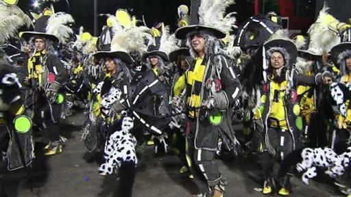 260491 512x288 generated Brazilian Carnival Exotica 2011 in Los Angeles Photo courtesy of Brazilian ...