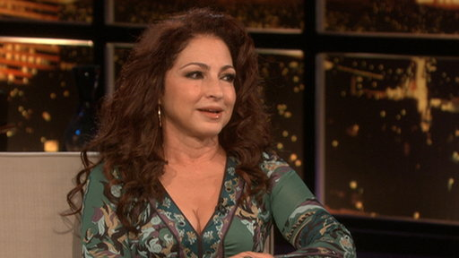 Gloria Estefan Video