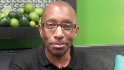 Greg Phillangenus Twitter Questions Video