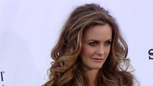 Alicia Silverstone pictures 2011 news and free