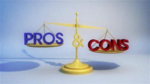[Pros and Cons: Health Care Reform]